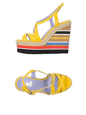 Femme Espadrilles Chaussures Femme Chaussures Espadrilles Espadrilles Chaussures Femme Owv7RrOx