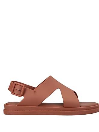 Chaussures Chaussures Sandales Melissa Melissa Sandales Melissa Hn8wqR5x0I