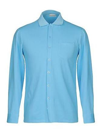 Cashmere Cashmere Company Cashmere Camisas Cashmere Camisas Cashmere Company Company Company Camisas Company Camisas rwr0q