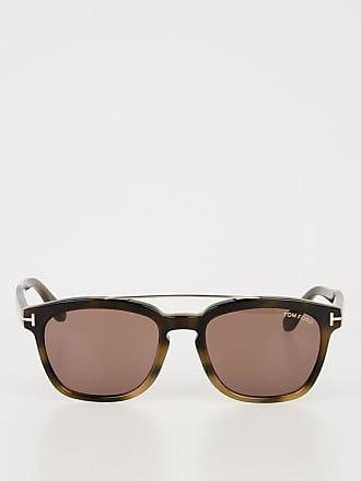 Holt Sunglasses Size Ford Tom Wayfarer Unica q5vPn6n