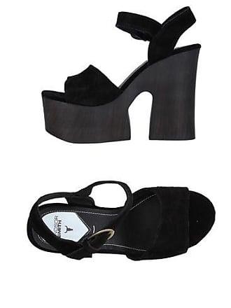 Sandalias Windsor Smith Con Calzado Cierre 6wwrxE