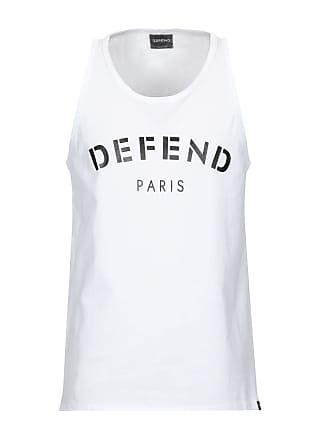 Acquista Fino Ora Stylight Meglio −37 Defend Paris® A Moda Il Della H660Xq