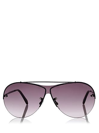 Emilio − Up Sunglasses Sale Stylight Women To For −55 Pucci q1SAZvqF