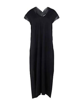 La Alberto Design Rodilla 259 Vestidos Por Affinito Art By q07Fwtz