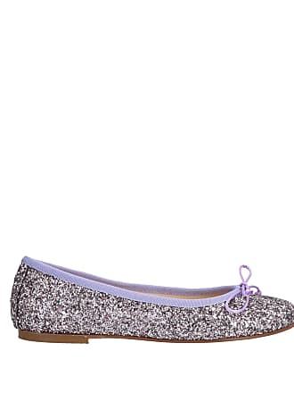 Cantini Ballerines amp; amp; Cantini Chaussures Cantini Chaussures Ballerines amp; amp; Ballerines Cantini Chaussures Bfqg6