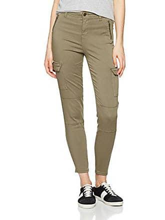 Pantalons Achetez Look® Jusqu''à Habillés New 8Trw8R