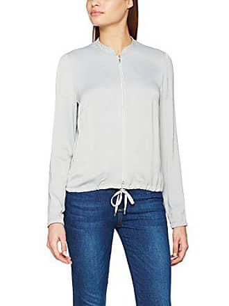Vêtements Argenté Achetez Jusqu'à Achetez Vêtements Argenté W0pvEwpFxq
