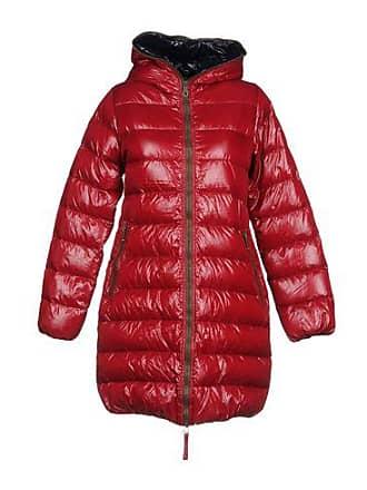 Wrap Abbigliamento Duvetica Wrap Duvetica Plumifers Plumifers Duvetica Abbigliamento Plumifers Abbigliamento Wrap 0BqzwAcw