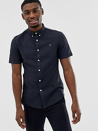 Ahora Stylight Hasta Camisas Farah® De −60 q4Xw0n6Ex