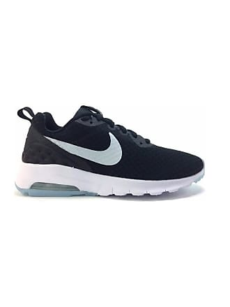 Max Motion Wmns Nike Lw Air a1Anp