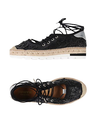 Sneakers Soher amp; Basses Tennis Chaussures fX87zS
