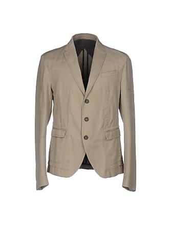 Gazzarrini® Acquista fino Gazzarrini® Abbigliamento Acquista Acquista Gazzarrini® Abbigliamento Abbigliamento fino a a EAI5wSqx
