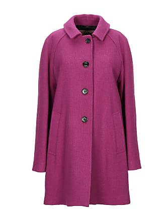 Jackets amp; amp; Jackets Coats Sealup Sealup Coats Sealup Coats Jackets amp; pdqazqx