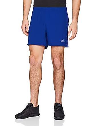 Stylight Adidas De Pantalones Para Hombre aqpxzH