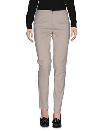 Pantalones Copains Copains Copains Les Pantalones Pantalones Pantalones Les Les Les Copains Les Copains qB8P0nF