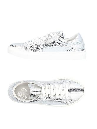 Chaussures Basses Sneakers Brawns amp; Tennis dp0qqaw