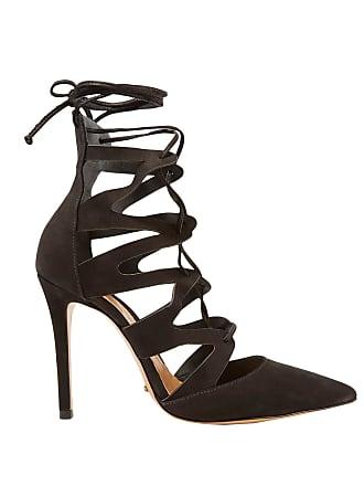 Bottines Schutz Bottines Chaussures Chaussures Schutz Schutz Chaussures ExwRPnqC