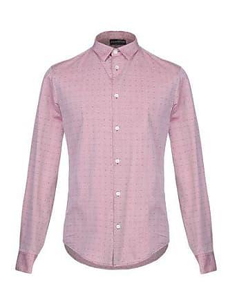 Camisas Emporio Emporio Camisas Armani Armani Emporio vwR1Fxdq