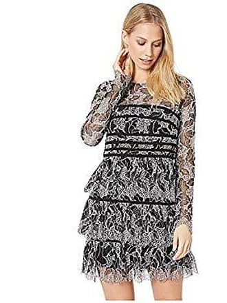 SaleAt Halston Long Heritage® Sleeve − 03 Usd121 Dresses eH9bDIW2EY