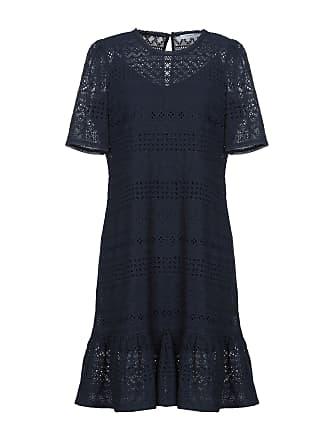 Darel®Acquista Fino −65Stylight Abbigliamento Gerard A wm0OyvN8n