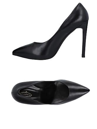 Chaussures jusqu'à jusqu'à CUOIERIA® Chaussures Achetez Achetez CUOIERIA® 6twxd1Hqt