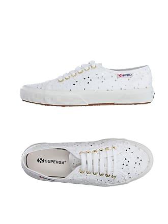 Basse Superga Shoes Superga CalzatureSneakersamp; CalzatureSneakersamp; Basse Tennis Shoes Tennis CalzatureSneakersamp; Superga SzVLqUpGM