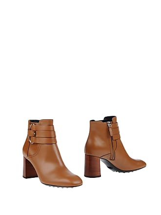 Chaussures Tod's Bottines Chaussures Bottines Bottines Chaussures Tod's Tod's nZqvI