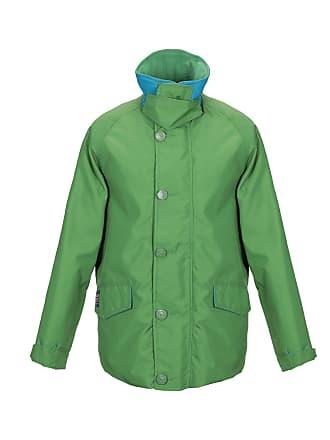 new product 2f4ac ec566 Lloyd® Acquista A −40 Stylight Fino Abbigliamento Henri 4EqF