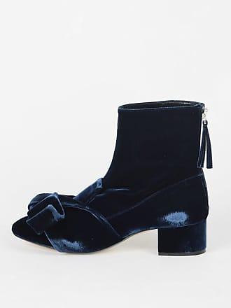 N°21® Shoes N°21® N°21® Shoes wqxF8X4a