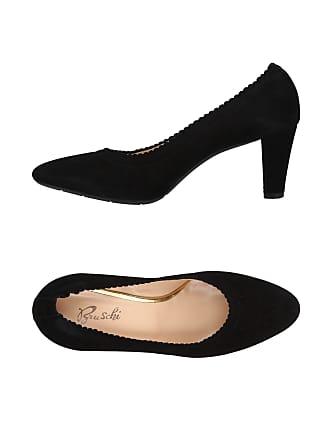 Chaussures Escarpins Chaussures Escarpins Chaussures Chaussures Bruschi Escarpins Bruschi Bruschi Escarpins Bruschi xXR7pp