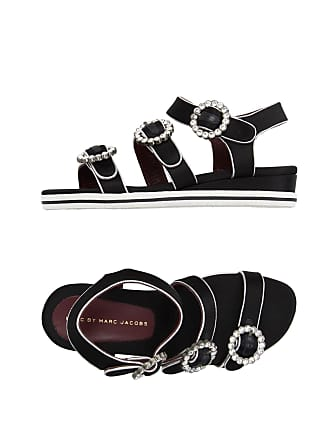 Chaussures Marc Marc Sandales Jacobs Jacobs qxH4Zwnn