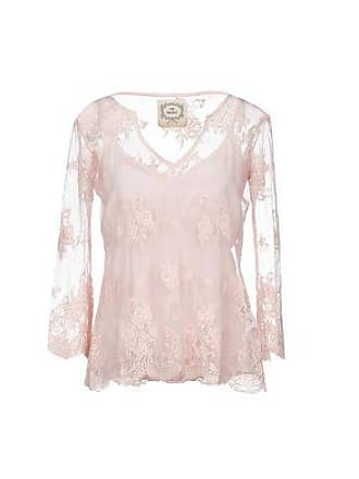 Camisas Memories Camisas Pink Memories Pink Blusas Pink Memories Blusas Camisas Blusas I86xz8aq