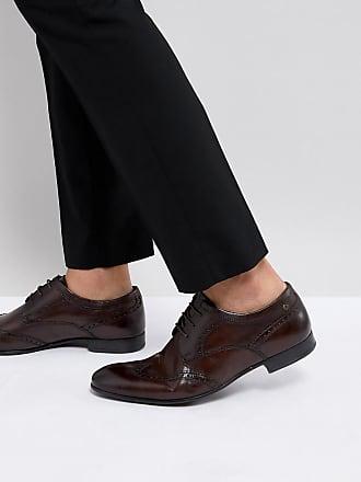 Base Chaussures Achetez Base jusqu''à Base jusqu''à London® jusqu''à Chaussures Chaussures London® Achetez Achetez Chaussures London® cRaU0ZAAP