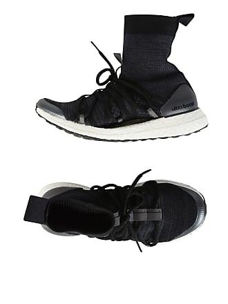 Sneakers Adidas Montantes Tennis amp; Chaussures 5xxpCwqB
