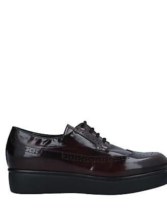 Schuhe Sgariglia®Jetzt −68Stylight Zu Bis Von Guido WDYEH9eI2