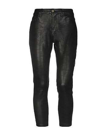 Denim Frame Frame Denim Pantalones qqvpCWr