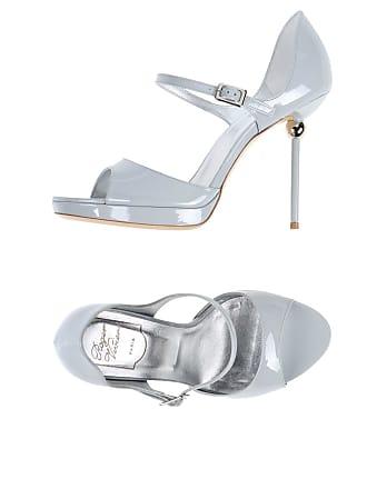 Roger Roger Chaussures Vivier Sandales Roger Chaussures Vivier Sandales Roger Roger Sandales Vivier Vivier Chaussures Chaussures Sandales Vivier OwTOrA