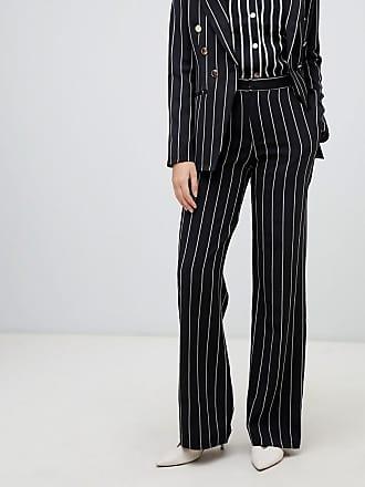 À Lynn Pantalon Multi Ample Amy Rayures 1B8Swgxq