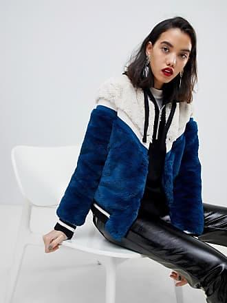 Vestes Produits 285 Moda Vero Stylight qrfHqPnw