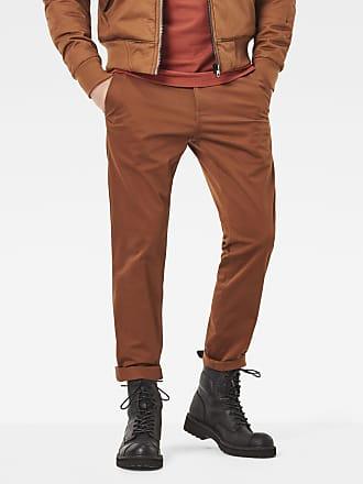 SlimAchetez 10 Jusqu''à −70Stylight Pantalons Marques TK1Jlc3F