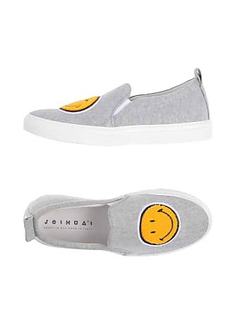 Joshua Tennis Basses amp; Sneakers Sanders Chaussures wR8zFT