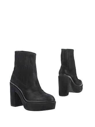 amp; amp; Janet Bottines Janet Chaussures amp; Chaussures Bottines Janet Bottines Chaussures 8wUREXq