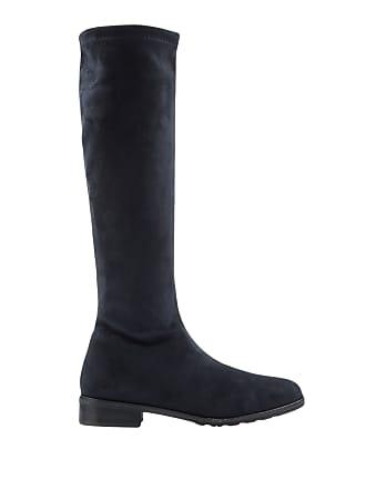 Invernali Scarpe Donna Rapisardi® Stylight NR da 844xqw1d