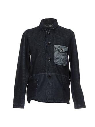 Jeans a fino London® Giacche Acquista Pepe 8H5PqT