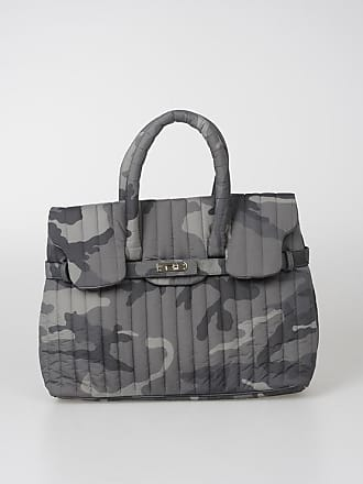 Padded Bag Mia Unica Hand Size Uq5XxPwFX