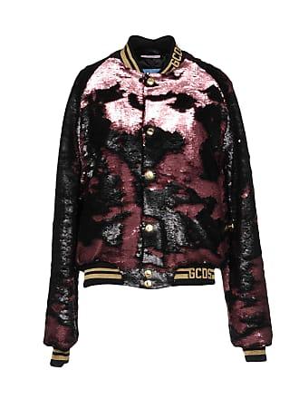 amp; Su Coats Yoox Jackets Gcds SUqw0185x