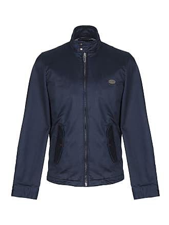 Mäntel Jeans London Jackenamp; Mäntel Jeans Pepe Jeans Pepe Jackenamp; London London Pepe 4RjAL5