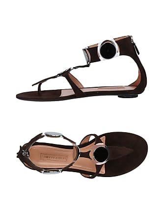 Tongs Samuele Failli Chaussures Failli Samuele Chaussures Samuele Tongs Failli 86CnBvz
