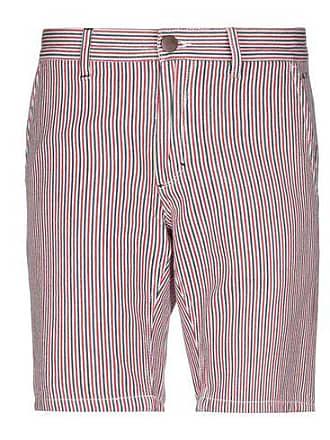 Sun Pantaloni Pantaloni Sun 68 Bermuda 68 4ztxqtEwZ