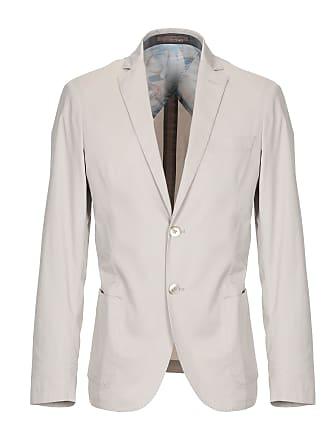 A −72 Stylight Acquista Fino Futuro® Abbigliamento OqwvtAxTwa